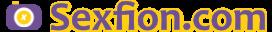 Sexfion.com